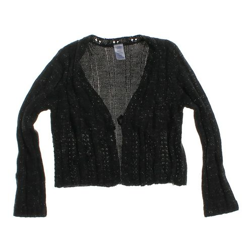 Casual Cardigan in size 10 at up to 95% Off - Swap.com