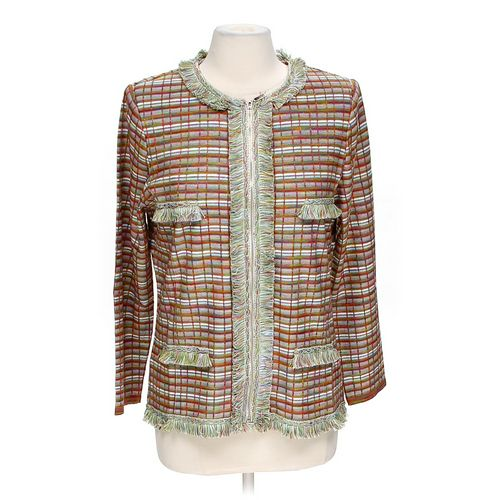 Altra Casual Cardigan in size L at up to 95% Off - Swap.com