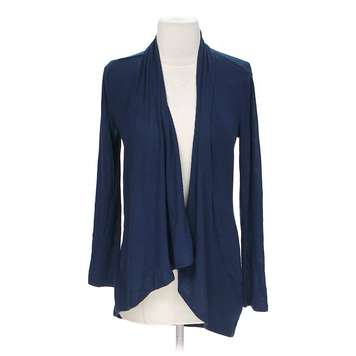 Casual Cardigan for Sale on Swap.com