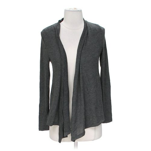 Ambiance Apparel Casual Cardigan in size S at up to 95% Off - Swap.com