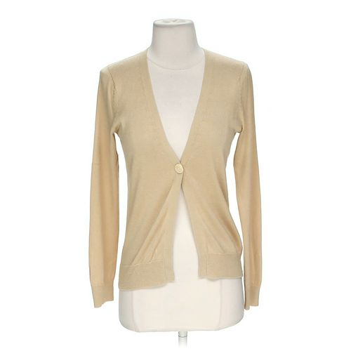 Banana Republic Casual Cardigan in size XS at up to 95% Off - Swap.com
