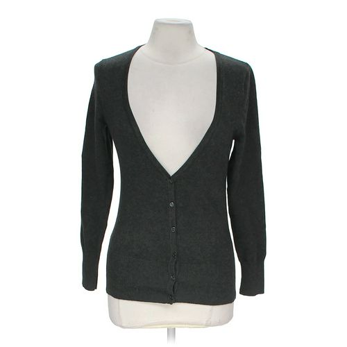 Body Central Casual Cardigan in size M at up to 95% Off - Swap.com