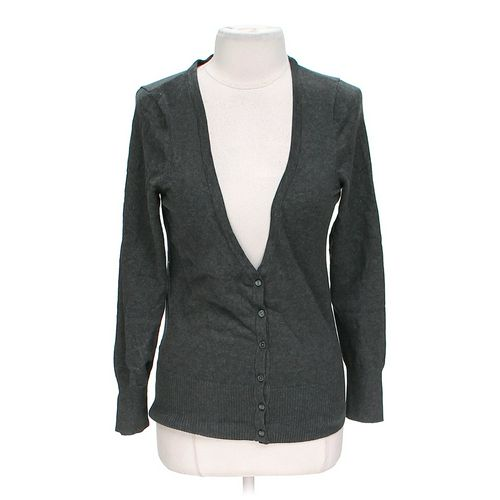 BodyCentral Casual Cardigan in size L at up to 95% Off - Swap.com