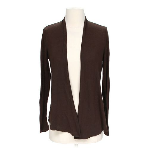 Charlotte Russe Casual Cardigan in size S at up to 95% Off - Swap.com