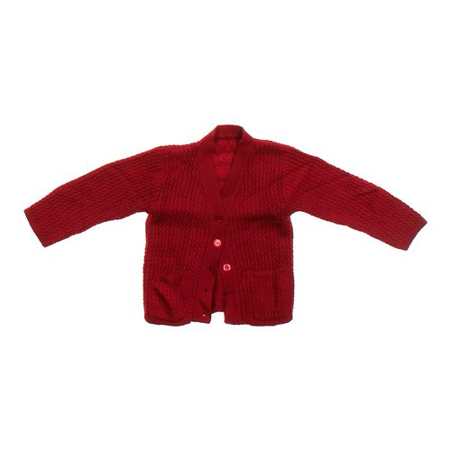 Casual Cardigan in size 5/5T at up to 95% Off - Swap.com