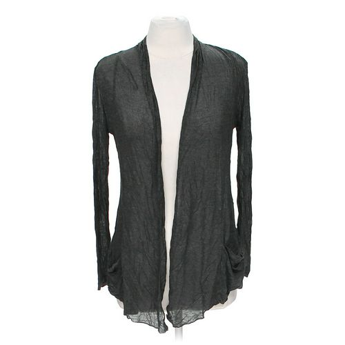 Body Central Casual Cardigan in size JR 5 at up to 95% Off - Swap.com