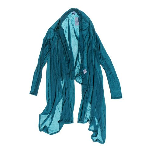 Oh!MG Casual Cardigan in size JR 11 at up to 95% Off - Swap.com
