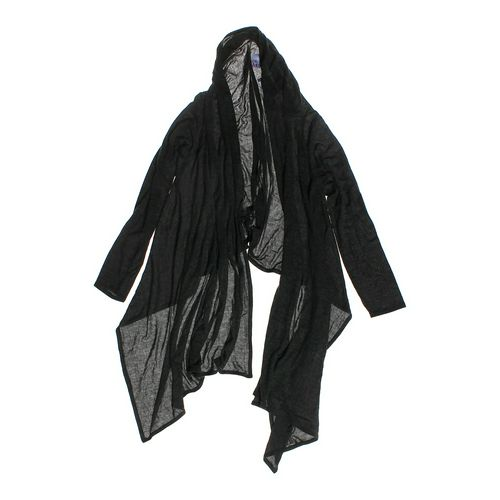 Oh!MG Casual Cardigan in size JR 15 at up to 95% Off - Swap.com