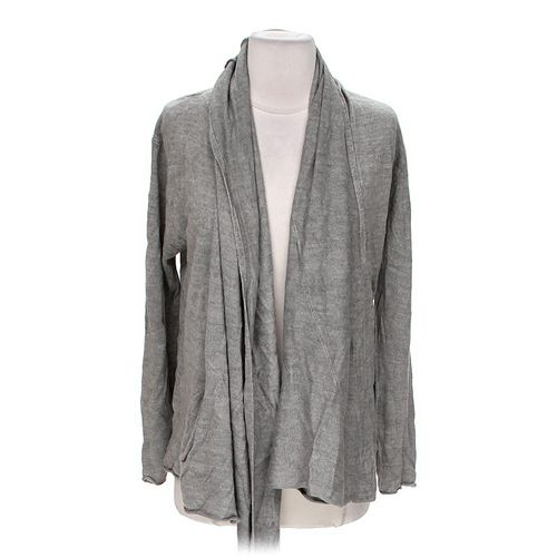 Oh!MG Casual Cardigan in size JR 3 at up to 95% Off - Swap.com