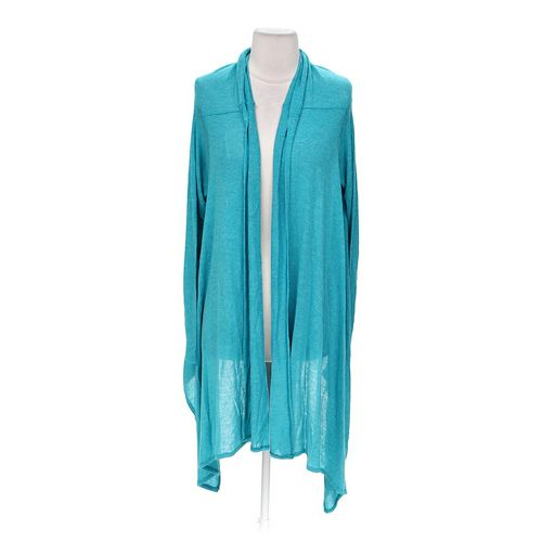 Oh!MG Casual Cardigan in size JR 5 at up to 95% Off - Swap.com
