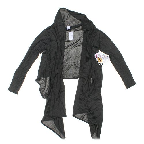 Oh!MG Casual Cardigan in size JR 7 at up to 95% Off - Swap.com