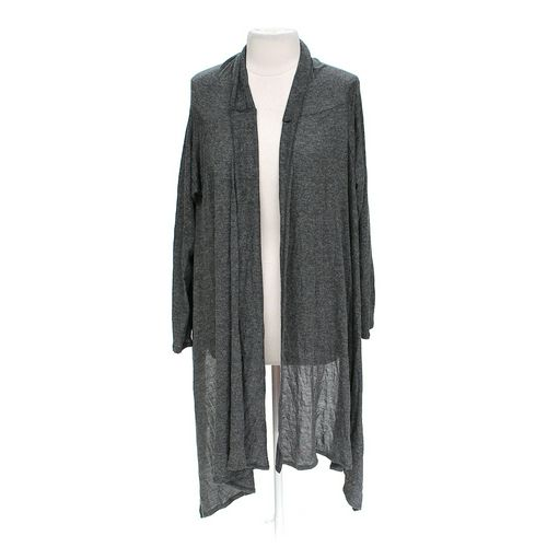 Oh!MG Casual Cardigan in size JR 9 at up to 95% Off - Swap.com