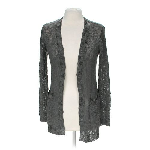 Say What? Casual Cardigan in size JR 5 at up to 95% Off - Swap.com