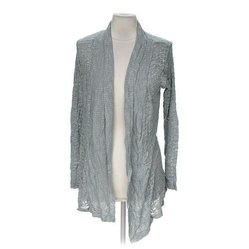 Say What? Casual Cardigan in size JR 9 at up to 95% Off - Swap.com