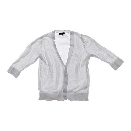 Gap Casual Cardigan in size XS at up to 95% Off - Swap.com
