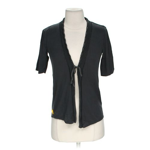 Lole Casual Cardigan in size XS at up to 95% Off - Swap.com