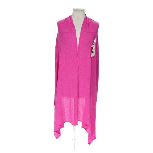 Oh!MG Casual Cardigan in size M at up to 95% Off - Swap.com