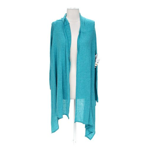 Oh!MG Casual Cardigan in size S at up to 95% Off - Swap.com