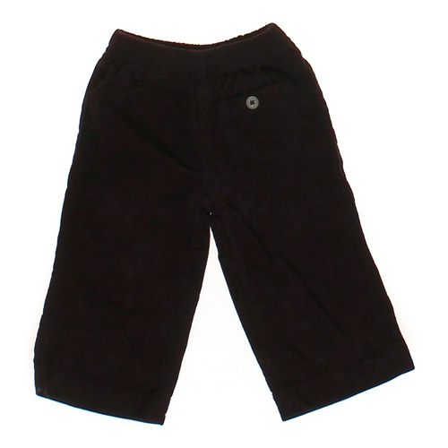Olive Juice Casual Corduroy Pants in size 3 mo at up to 95% Off - Swap.com