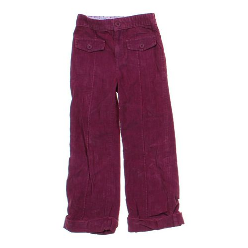 TKS Casual Corduroy Pants in size 6 at up to 95% Off - Swap.com