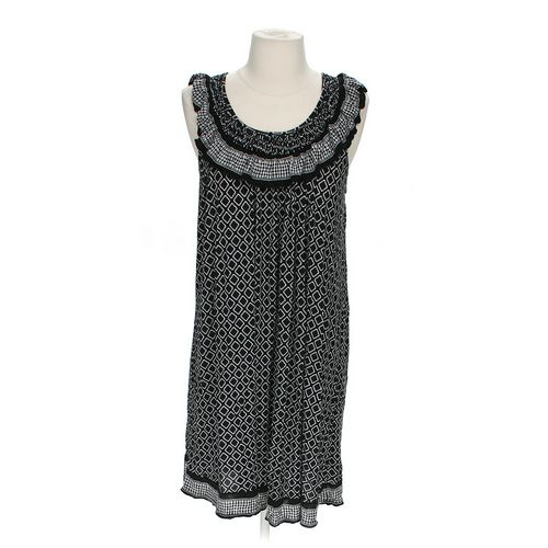Axcess Casual Dress in size S at up to 95% Off - Swap.com