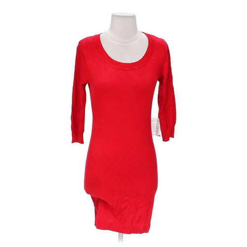 Body Central Casual Dress in size S at up to 95% Off - Swap.com