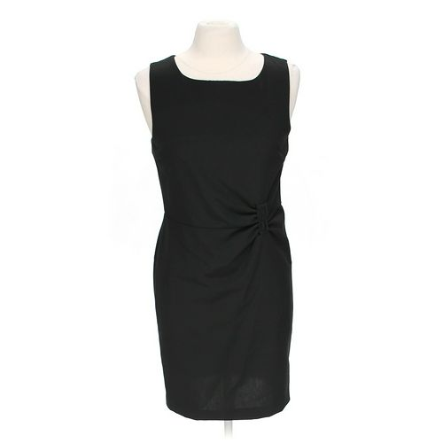 Drew Casual Dress in size 6 at up to 95% Off - Swap.com