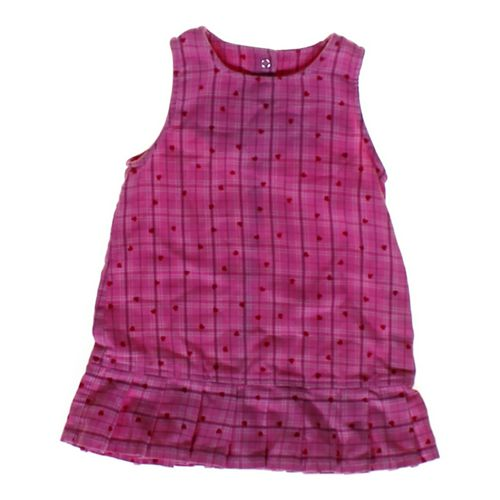Casual Dress in size 24 mo at up to 95% Off - Swap.com
