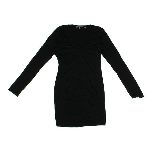 Bella Luxx Casual Dress in size JR 11 at up to 95% Off - Swap.com