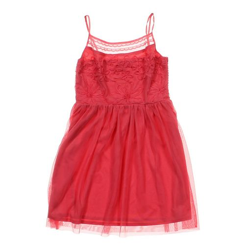 Delia's Casual Dress in size JR 7 at up to 95% Off - Swap.com
