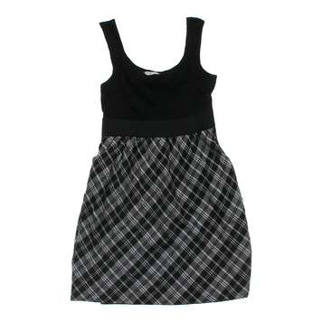 Casual Dress for Sale on Swap.com