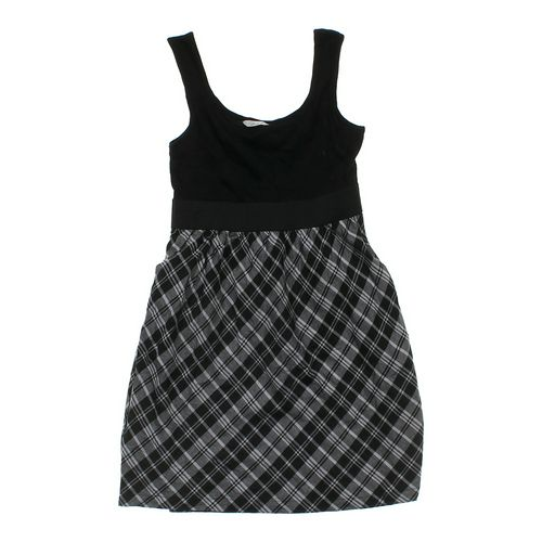 Derek Heart Casual Dress in size JR 7 at up to 95% Off - Swap.com