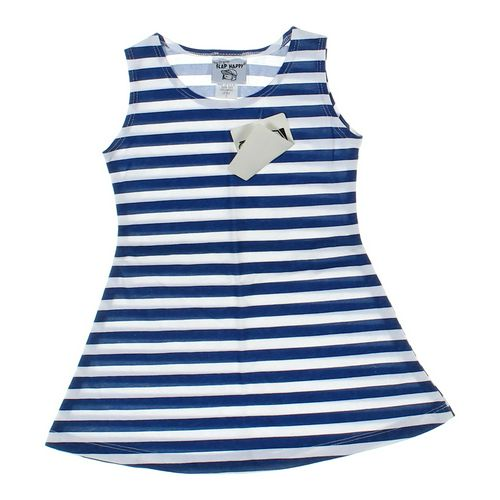 Flap Happy Casual Dress in size 2/2T at up to 95% Off - Swap.com