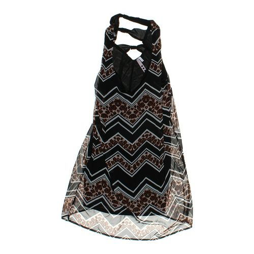 Hearts Casual Dress in size JR 11 at up to 95% Off - Swap.com