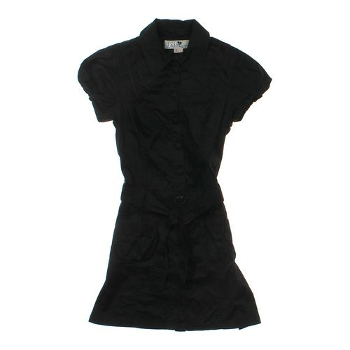 Jolt Casual Dress in size JR 11 at up to 95% Off - Swap.com