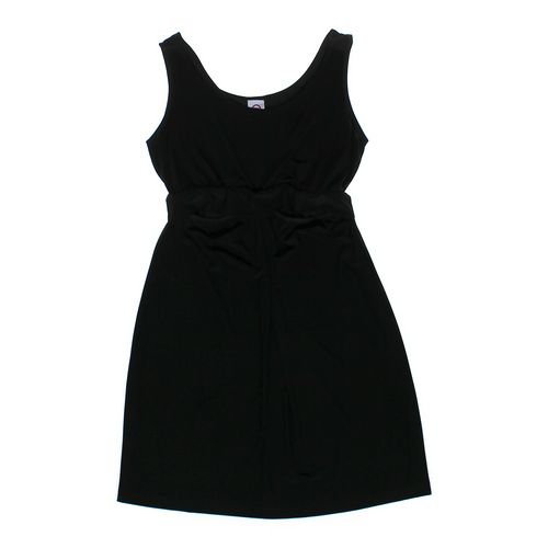 JW Casual Dress in size JR 11 at up to 95% Off - Swap.com