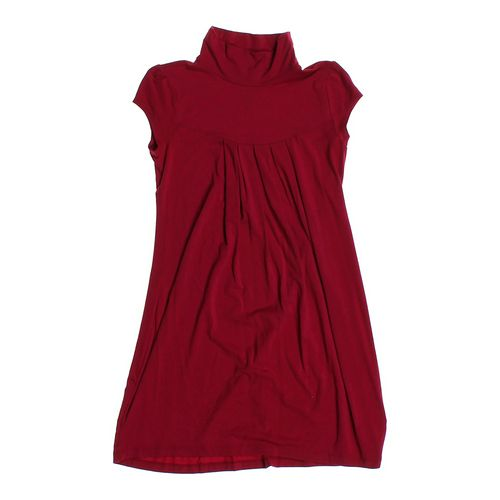 No Boundaries Casual Dress in size JR 7 at up to 95% Off - Swap.com