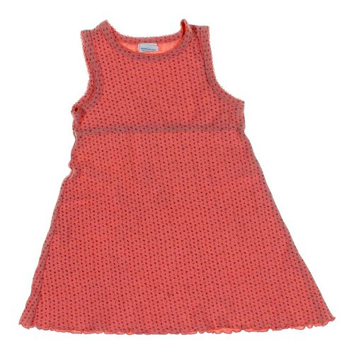 Old Navy Casual Dress in size 2/2T at up to 95% Off - Swap.com