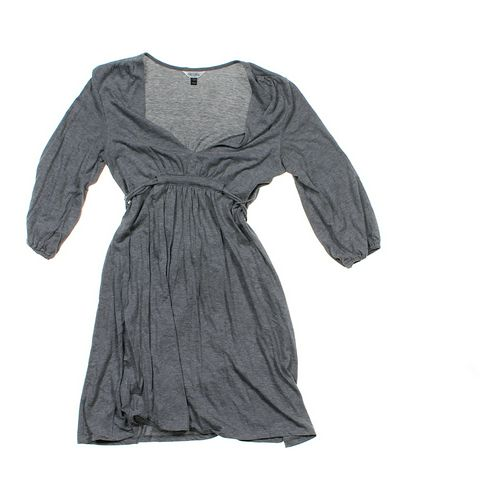 Old Navy Casual Dress in size JR 3 at up to 95% Off - Swap.com