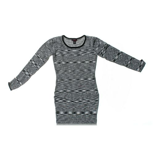 Say What? Casual Dress in size JR 11 at up to 95% Off - Swap.com