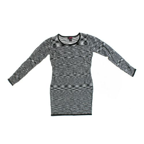 Say What? Casual Dress in size JR 13 at up to 95% Off - Swap.com
