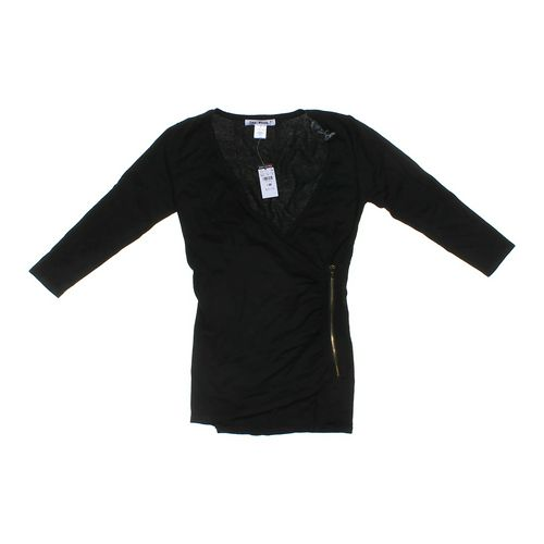 Say What? Casual Dress in size JR 7 at up to 95% Off - Swap.com