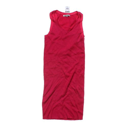 Stilletos Casual Dress in size JR 15 at up to 95% Off - Swap.com