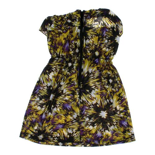 Susie Rose Casual Dress in size 10 at up to 95% Off - Swap.com