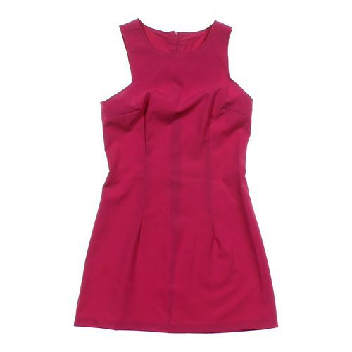 XOXO Casual Dress in size JR 11 at up to 95% Off - Swap.com