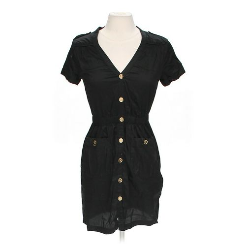 H&M Casual Dress in size M at up to 95% Off - Swap.com