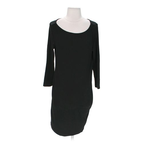 H&M Casual Dress in size S at up to 95% Off - Swap.com