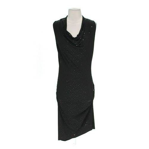 Joei & I Casual Dress in size 6 at up to 95% Off - Swap.com