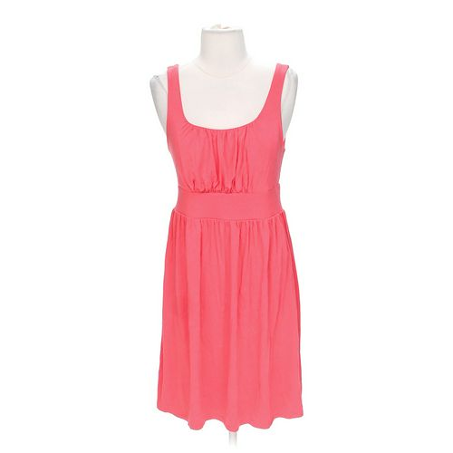 Joei & I Casual Dress in size S at up to 95% Off - Swap.com