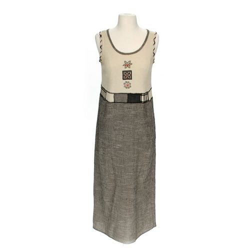 Koret Casual Dress in size S at up to 95% Off - Swap.com